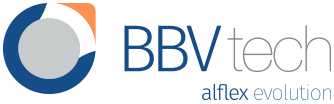 BBV Tech Srl – Expansion Joints