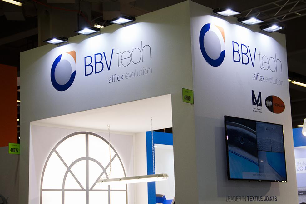 StandPowerGen_BBVTech0207