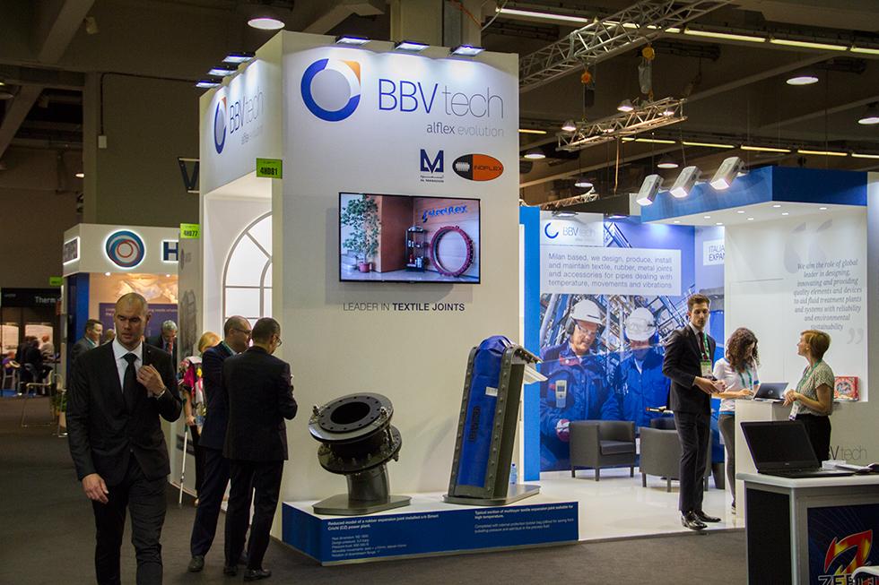 StandPowerGen_BBVTech0209