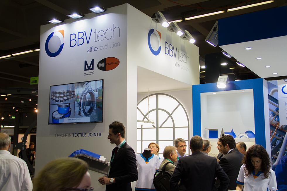 StandPowerGen_BBVTech0299