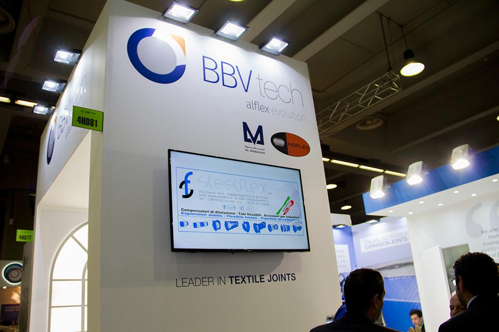 StandPowerGen_BBVTech0316
