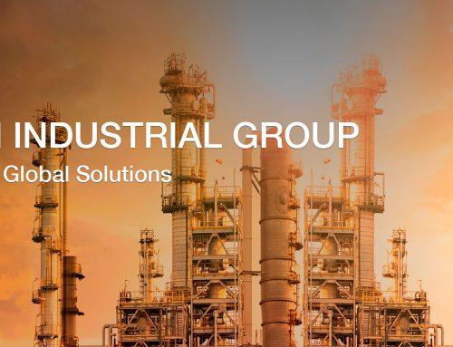 BBV Holding; Acquisizione Steelflex