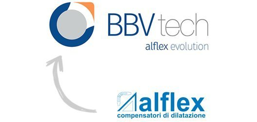 Alflex to BBV Tech