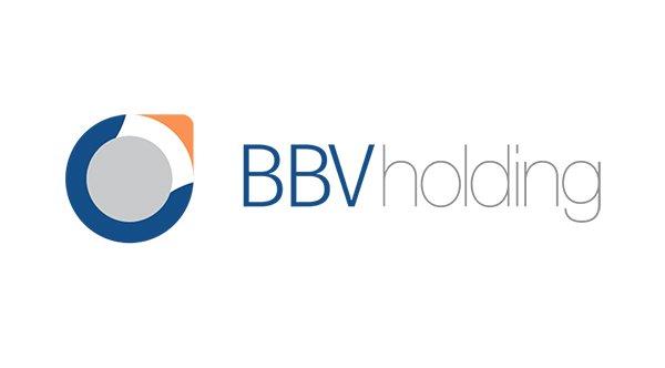 BBV holding Srl